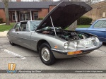 Fuelfed-Coffee-Classics-April-2013-Citroen-SM2