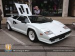 Fuelfed-Coffee-Classics-April-2013-Countach