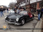 Fuelfed-Coffee-Classics-April-2013-Gullwing-2