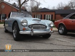 Fuelfed-Coffee-Classics-April-2013-Healey