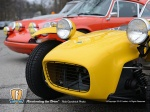 Fuelfed-Coffee-Classics-April-2013-Lotus7-911