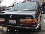 Fuelfed-Coffee-Classics-April-2013-M5
