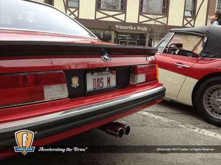 Fuelfed-Coffee-Classics-April-2013-M6