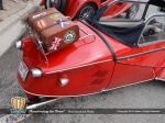 Fuelfed-Coffee-Classics-April-2013-messerschmidt2
