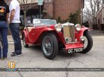 Fuelfed-Coffee-Classics-April-2013-MGTC