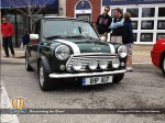 Fuelfed-Coffee-Classics-April-2013-mini-cooper