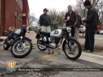 Fuelfed-Coffee-Classics-April-2013-motorcycles