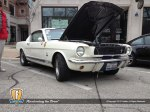 Fuelfed-Coffee-Classics-April-2013-Mustang-GT350