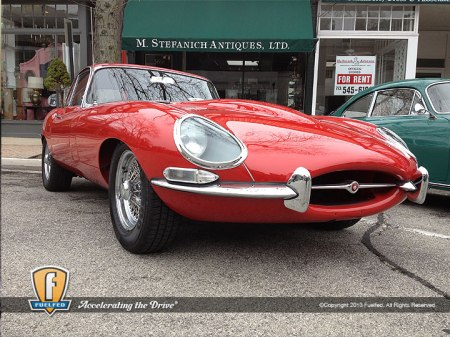 Fuelfed-Coffee-Classics-April-2013-red-e-type