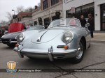 Fuelfed-Coffee-Classics-April-2013-Silver-356