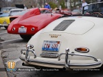Fuelfed-Coffee-Classics-April-2013-street5