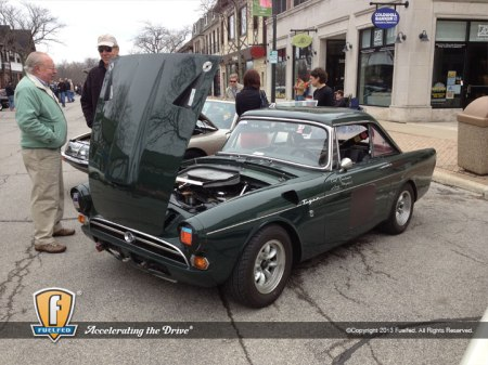 Fuelfed-Coffee-Classics-April-2013-Sunbeam-Tiger