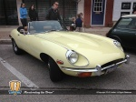 fuelfed-events-c&c-yellow-e-type