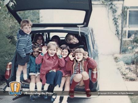Fuelfed-VW-Squareback