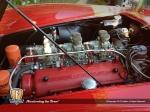 Ferrari-250tr-engine