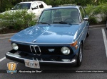 Fuelfed-bmw-2002