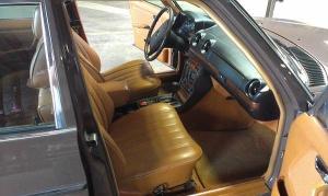 Fuelfed-mercedes-w123-interior2