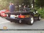 Triumph-TR6-v8