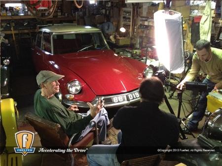 bo-danenberger-filming