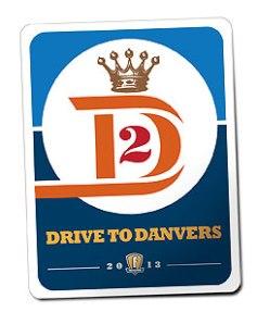 drive-to-danvers-logo