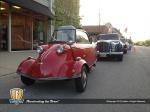 fuelfed-SC-May-Messerschmitt