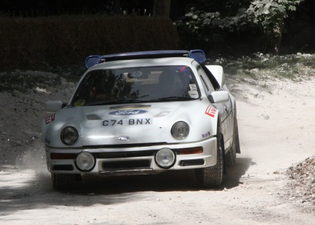 Ford_RS200_-_Flickr_-_exfordy