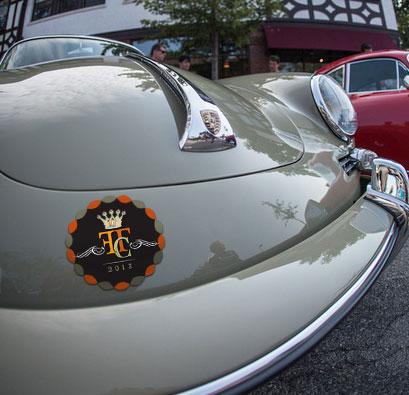 fuelfed-fall-classic-356