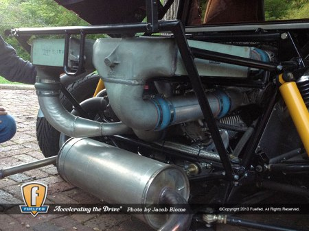 fuelfed-lancia-evo-s4-turbos