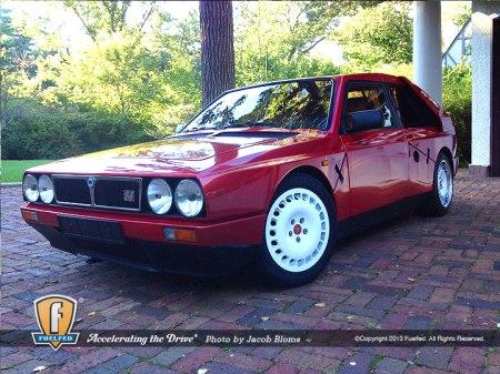 fuelfed-Lancia-Evo-s4