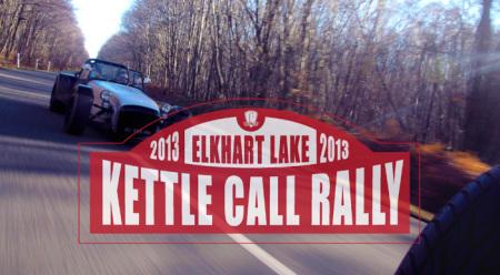 kettle-call-rally-2013