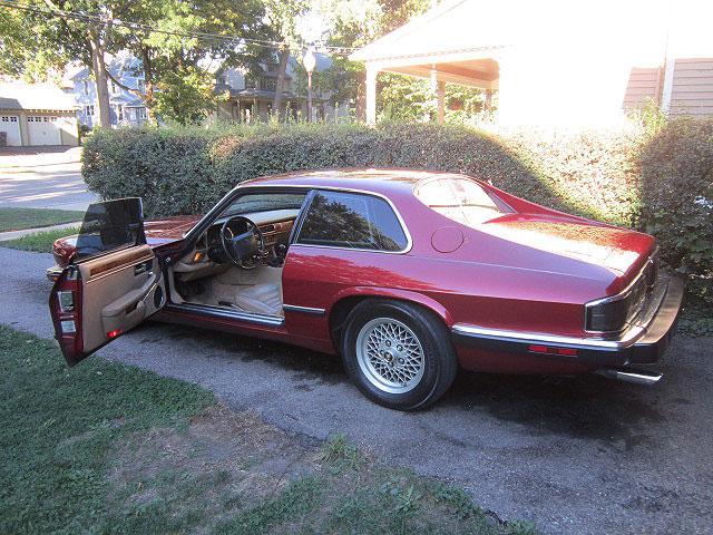 fuelfed jaguar xjs chicago for sale 5 speed fuelfed rh fuelfed wordpress com jaguar xjs v12 manual transmission for sale jaguar xjs v12 manual transmission for sale
