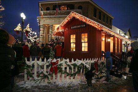 Barrignton-Christmas