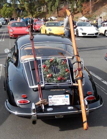 Bob_Smith_fuelfed-356-skis