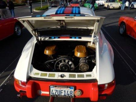 Bob_Smith_fuelfed-911