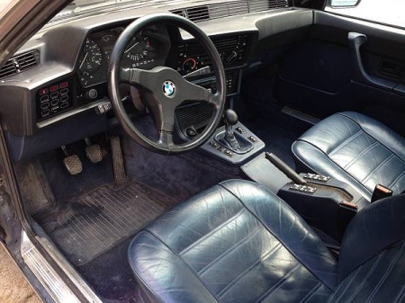 fuelfed-635csi-interior