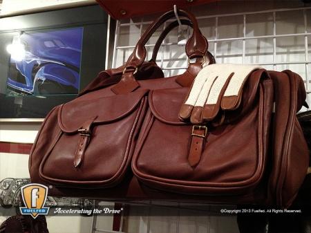 Fuelfed-Finish-line-luggage