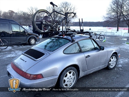 911-964-roof-rack-snow