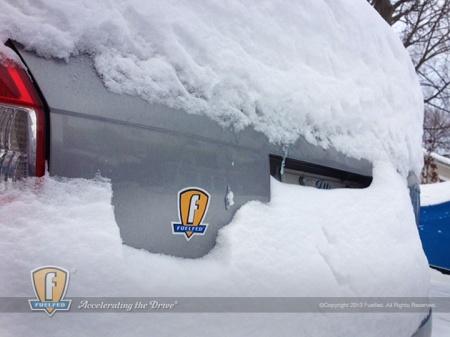 Fuelfed-snow-bumper