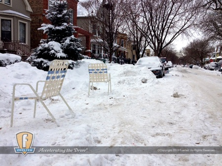 fuelfed-street-snow
