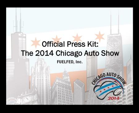Fuelfed_Press_Kit_Chicago_Auto_Show