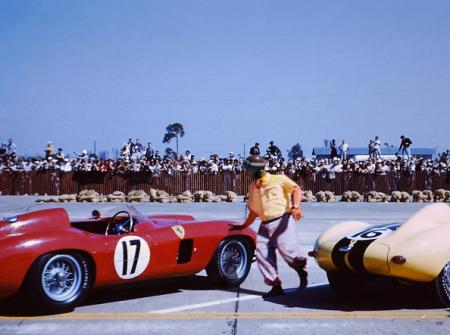 Fangio-fuelfed-ferrari