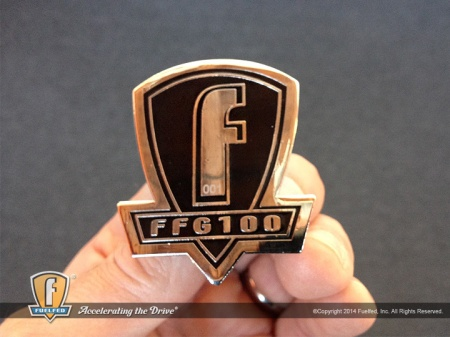 FFG100_Grill_Badge