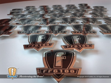 FFG100_Grill_Badges