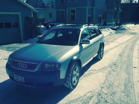 fuelfed-audi-allroad-front