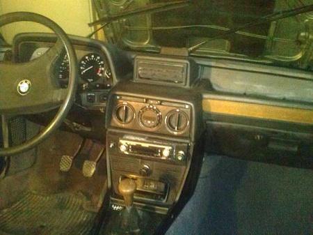 Fuelfed-BMW-528i-interior