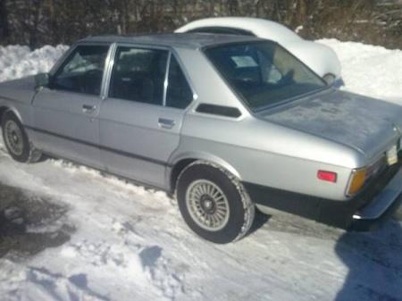 Fuelfed-BMW-528i-side
