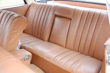 fuelfed-mercedes-300se-coupe-interior