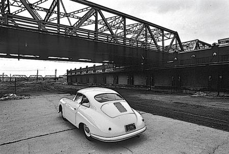 1949_356-Gmund_Porsche