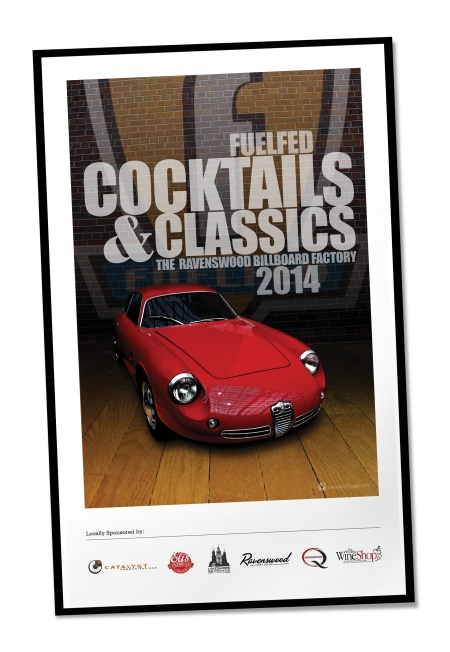 2014_Cocktails_Classics