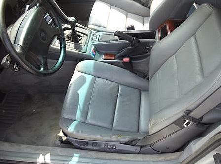 fuelfed-bmw-850csi-interior